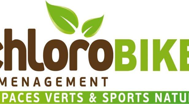 Chlorobike Round 6 - samedi 23 juin