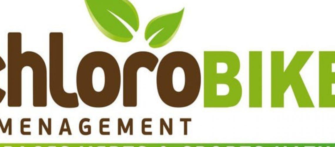 logo-chlorobike-615x339