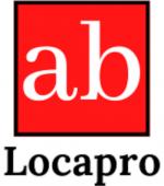 logoablocaproweb